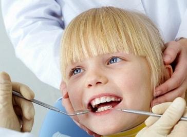 Medicross Dental in Kimberley