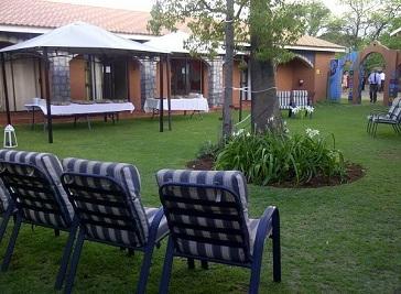 Property24 in Kimberley