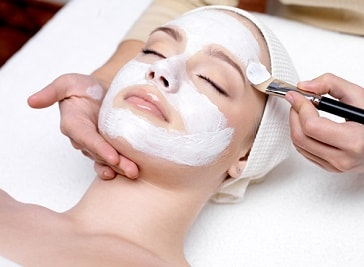 Shimmer Beauty Care in Kimberley